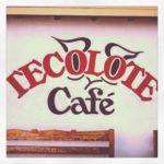 Santa Fe Tecolote Cafe